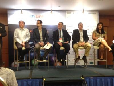 ad-tech-press-conference