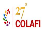 colafi2018